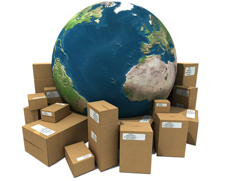 Caribbean Cargo DC – Trust your shipping to us